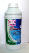 CTX-500/S Альгицид концентрированный 1.0л, арт. 03196