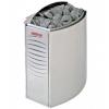 Электрическая печь для сауны HARVIA VEGA BC60E (без камней)