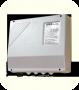 Блок мощности TYLO RB60, арт. 71016007
